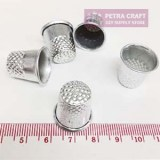 fingerbucket-silver-petracraft