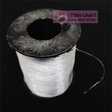 fish-silk-thread-petracraft