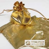 giftbag-gold-7x9cm-petracraft
