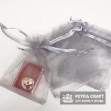 giftbag-silk-grey7x9cm-petracraft4