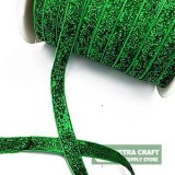 glitter-tape-green-petracraft