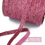 glitter-tape-pink-petracraft