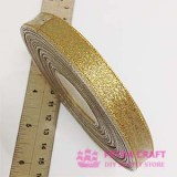 goldsand-13mm-ribbon-petracraft