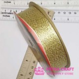 goldsand-25mm-ribbon-petracraft