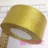 goldsand-50mm-ribbon-petracraft