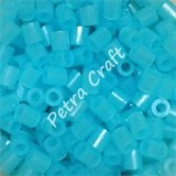 hama-blue-03-petracraft