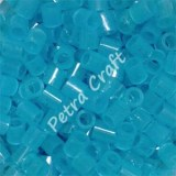 hama-blue-09-petracraft