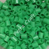 hama-green-10-petracraft