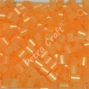 hama-orange-03-petracraft
