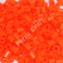 hama-orange-07-petracraft