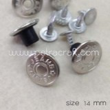 jean-button 01S-14mm-petracraft