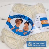 knit-baby-019-petracraft