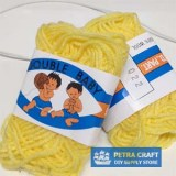 knit-baby-022-petracraft