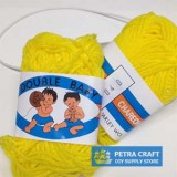 knit-baby-040-petracraft