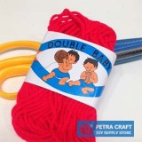knit-baby-091-petracraft