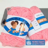 knit-baby-111-petracraft