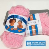knit-baby-120-petracraft