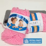 knit-baby-121-petracraft