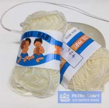 knit-baby-124-petracraft