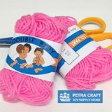 knit-baby-130-petracraft