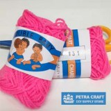 knit-baby-131-petracraft