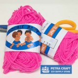 knit-baby-132-petracraft
