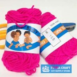 knit-baby-160-petracraft