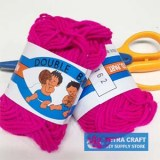 knit-baby-162-petracraft