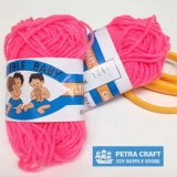 knit-baby-171-petracraft