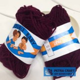 knit-baby-205-petracraft