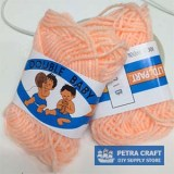 knit-baby-210-petracraft