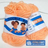knit-baby-211-petracraft