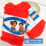 knit-baby-233-petracraft