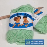 knit-baby-320-petracraft