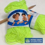 knit-baby-350-petracraft