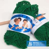 knit-baby-402-petracraft