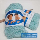 knit-baby-440-petracraft