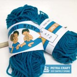 knit-baby-472-petracraft