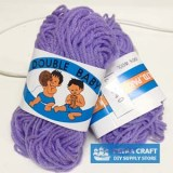 knit-baby-540-petracraft