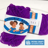 knit-baby-541-petracraft