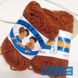 knit-baby-680-petracraft