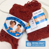 knit-baby-681-petracraft
