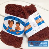 knit-baby-682-petracraft