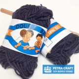knit-baby-783-petracraft