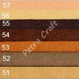 nonwoven-brown-petracraft