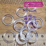 ring2.3cm-clear-petracraft
