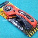 rotary_cutter45_petracraft