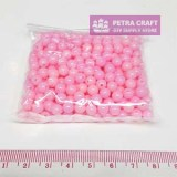 round5mm-pink-opaque-petracraft