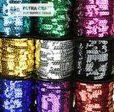 sequin6mm-lace-petracraft