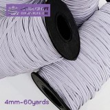 thin-4mm-60y-elastic-petracraft